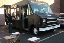 Mașini cafenea ,bar ,restaurant