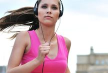 Fitness Fashion / Fitness and Dance Fashion for Women. StepFlix.com