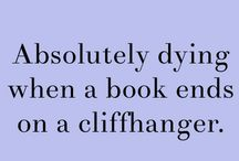 Bookworms' problems