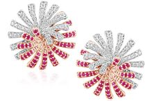 Diwali Diamond Jewellery Collection / #Diwali #Diamond #Jewellery #Collection Made in Real Diamond and 18kt Gold.Customize As Per your Style and Budget.Get Exact Diamond Quality & Weight.