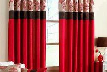 1 cortinas