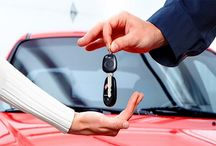 Long Term Car Rental Services