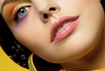 makeup inspirasi