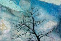 ART: Masa Paper / by south