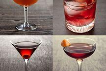 Jim Bar-heim's Pub 44