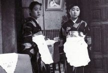 Showa era Japan