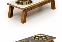 Furniture for pet
