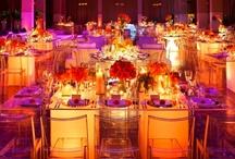 Corporate Event - Eventi aziendali - Promotion