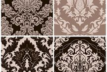 motifs design