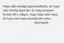 Micimackó