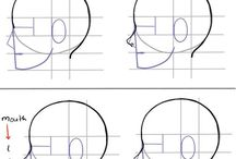 how to draw?