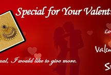 How can we CHERISH coming VALENTINE Day to hold precious Moments