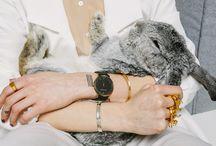 My Jewellery / Hand made jewellery