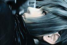 Final Fantasy Noctis Lucis Caelum