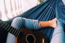 Guitar ❤