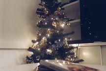 TAYLORED HEART Christmas at the Kolbés