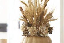 Harvest JAR