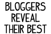 Tips - Pinterest