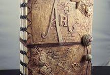 Künstlerbuch