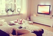 Inspiration for Your Home / Homeware inspiration for new home - interior design for beginners - inspiration for homes, homeware etc