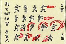 animações/luta