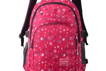 bags for girls school