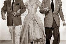 Frank Sinatra - Rat Pack