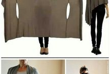 woman fashion