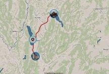 Roteiro França dos Alpes