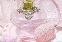 parfumes fantasy