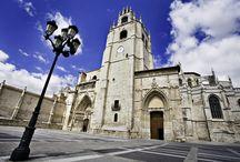 #AVExperience Palencia