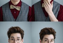 HENRY(SUPER JUNIOR)