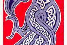 viking things
