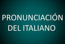 educa italiano