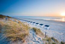 deko strand