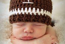 Future Baby Crawford#2 / by Samantha Crawford
