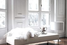windows / by Jennifer Mead