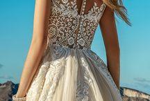 MA BRIDE