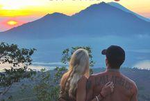 Relationships + Travel / travel, travel bloggers, travel couples, couple bloggers, romantic travel, couple travel, married travel, marriage, destination wedding, honeymoon, honeymoon travel, love, couples