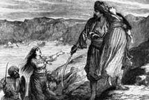 Barbary slavery