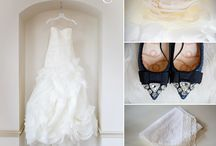 Nonsuch Mansion Weddings / Beautiful wedding photography at Nonsuch Mansion in Surrey.