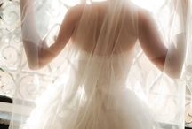 #JdVEvents- Wedding Dresses / Our brides are truly beauties and so are their choice gowns :)!