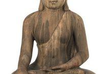 Gardening - Garden Sculptures & Statues