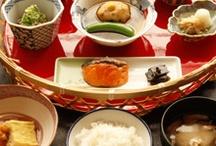 japanese plating