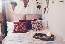 room ideas tumblr
