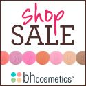 Beauty and cosmetics deals
