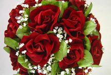 FLOWERS-CICEKLER-FLORI / flowers-cicekler-flori