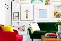 Tips / En esta carpeta encontrarás todos los tips necesarios para tu casa