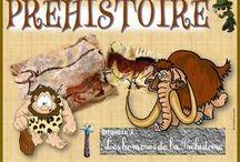 Histoire 6-12