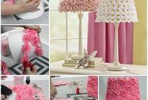 lamps decoration ideas